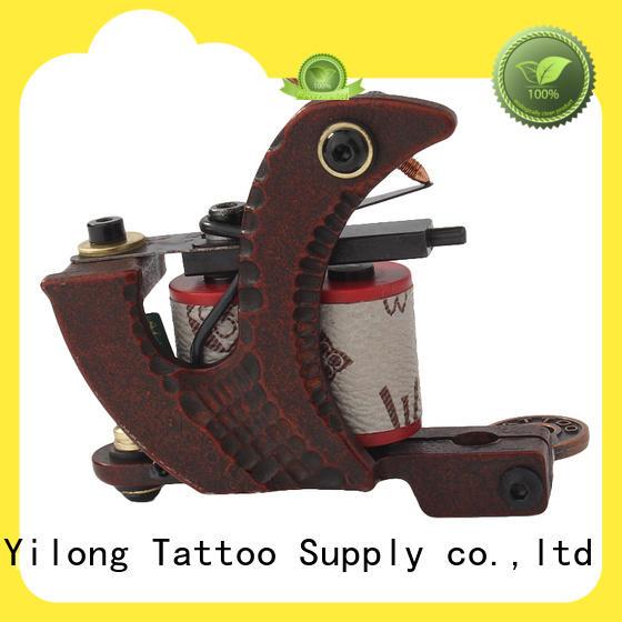 Top good starter tattoo machine rotary for business for tattoo machine