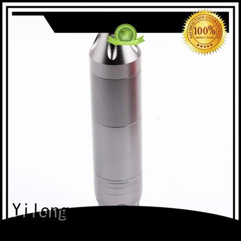 Yilong machinetattoo Tattoo Pen suppliers for tattoo