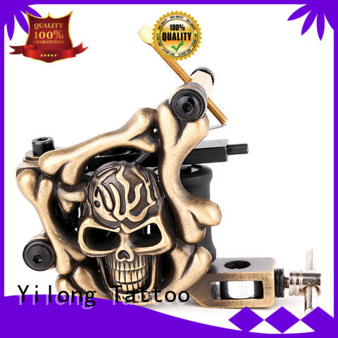 Top good starter tattoo machine wireless for sale for tattoo