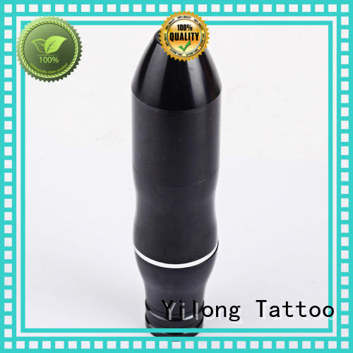 Best Tattoo Pen machinetattoo manufacturers for tattoo