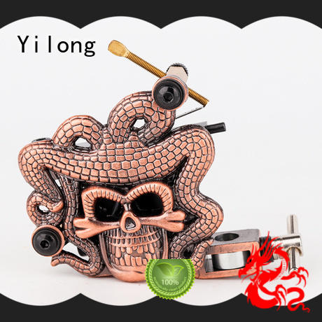 Wholesale complete tattoo machine or suppliers for tattoo