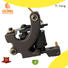Wholesale homemade tattoo machine transfer company for tattoo