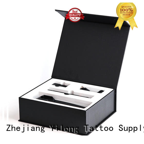 Yilong tattoo Tattoo Pen for business for tattoo