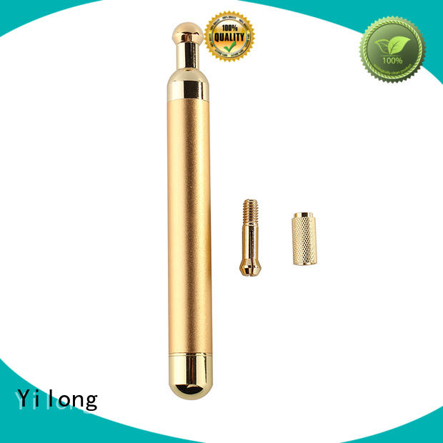 Yilong Best microblading pen manufacturers for eyebrows