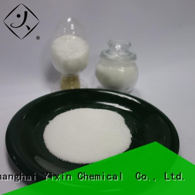 Yixin borax pentahydrate uses Suppliers for laundry detergent making