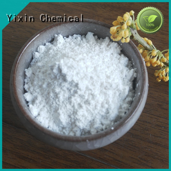 Custom hydrated sodium carbonate formula factory for glass industry