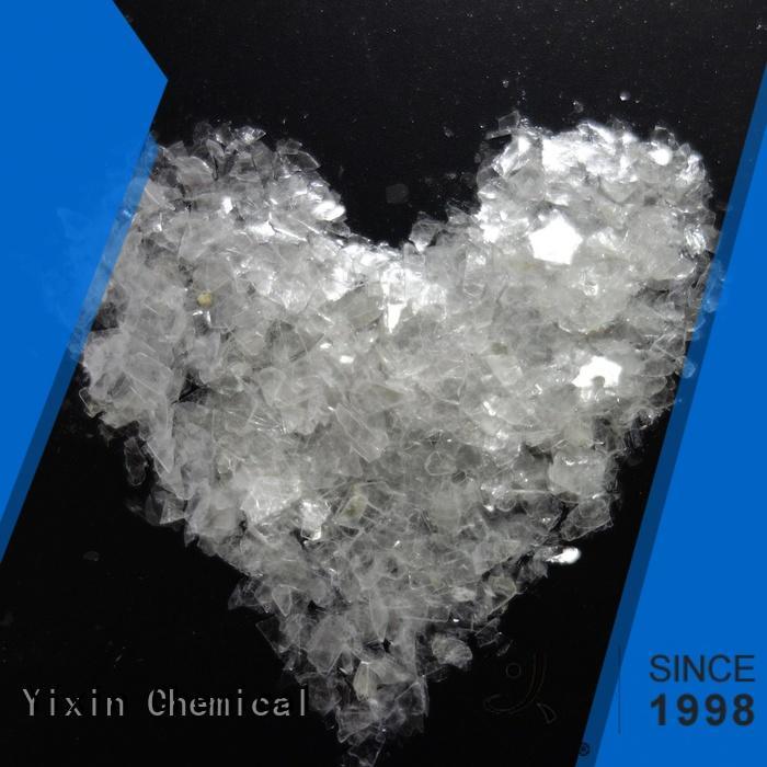 Top edible mica powder cosmetics company used in cosmetics