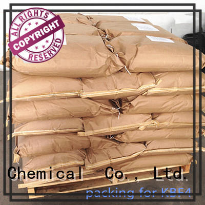 Yixin trimethylamine oxide manufacturers used in metal production