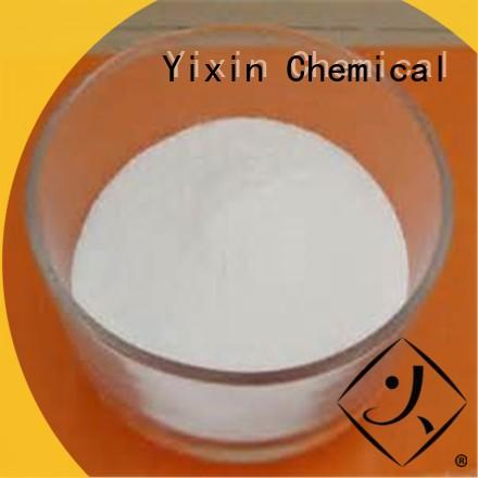 Yixin New sodium tetraborate solution for business for laundry detergent making