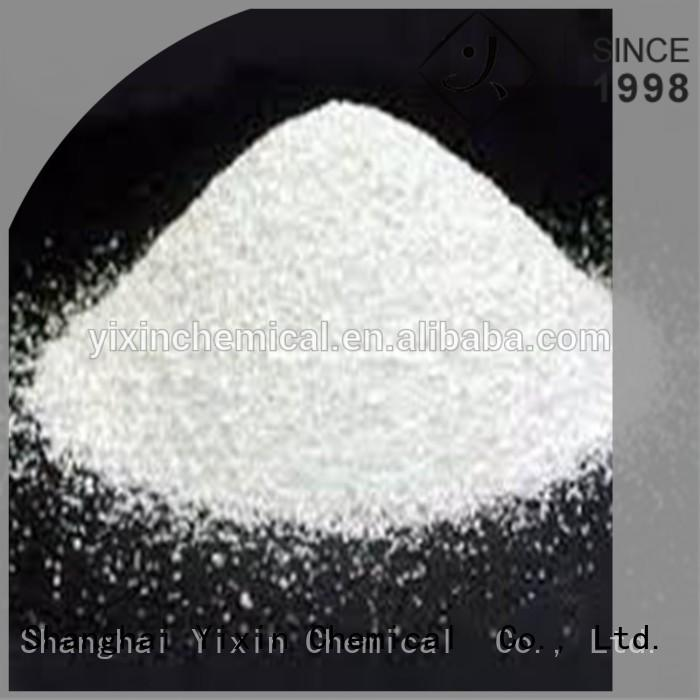 Yixin Best melting point of potassium carbonate Suppliers for dyeing industry