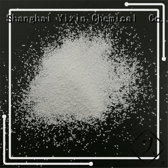 Yixin calcium and potassium Suppliers for food medicine glass industry