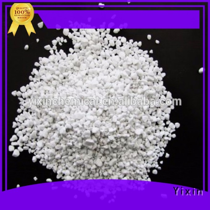 Wholesale is potassium nitrate flammable granular factory for fertilizer and fireworks