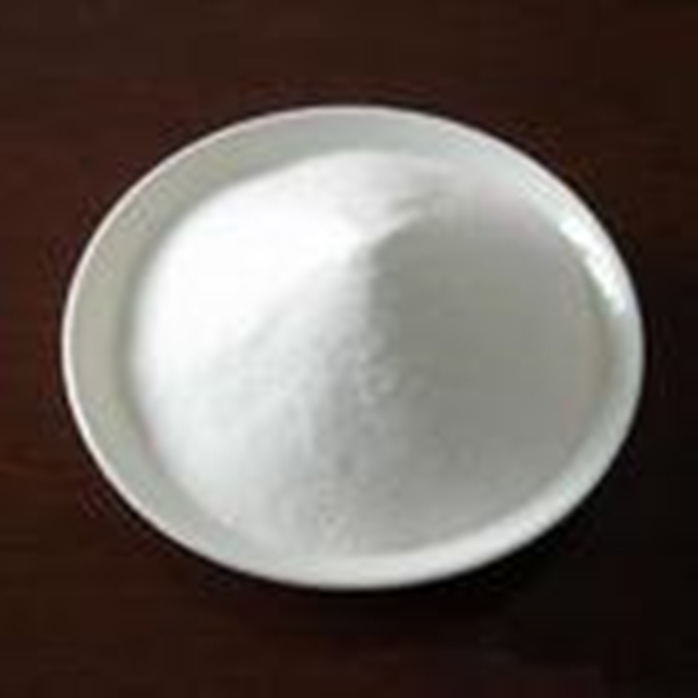 soda ash 99 2 na2co3