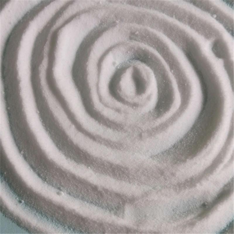 98%crystal used ascosolvent100-200meshpotassium borofluoride