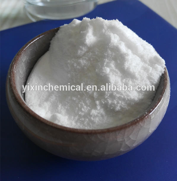 Insecticide in agriculture sodium silicofluoride