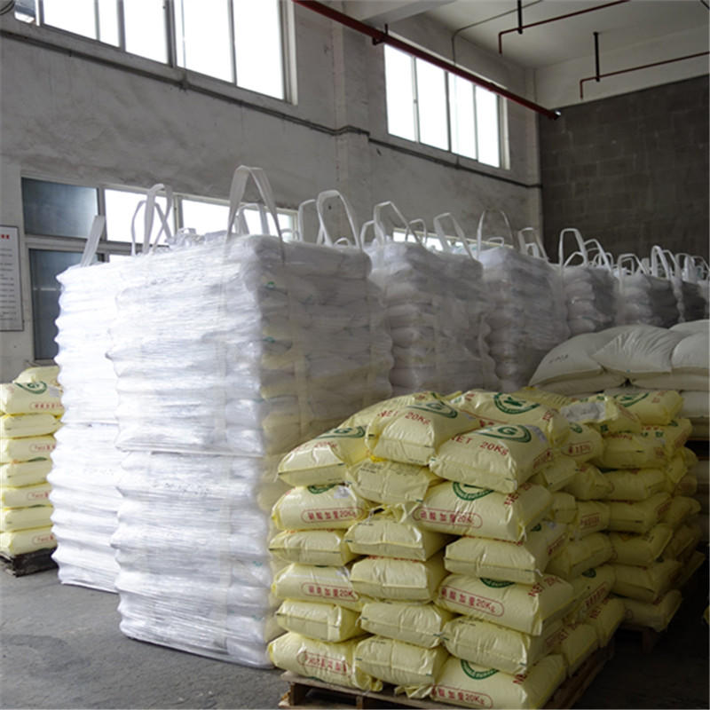 Factory supply MOQ 1ton agriculture grade 99% potassium nitrate price granular crystalKNO3