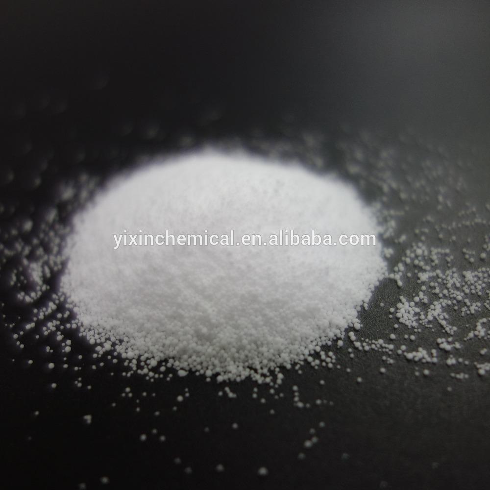 Food Grade 99% Potassium Carbonate additive