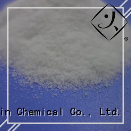 Yixin white k nitrate manufacturers for glass industry