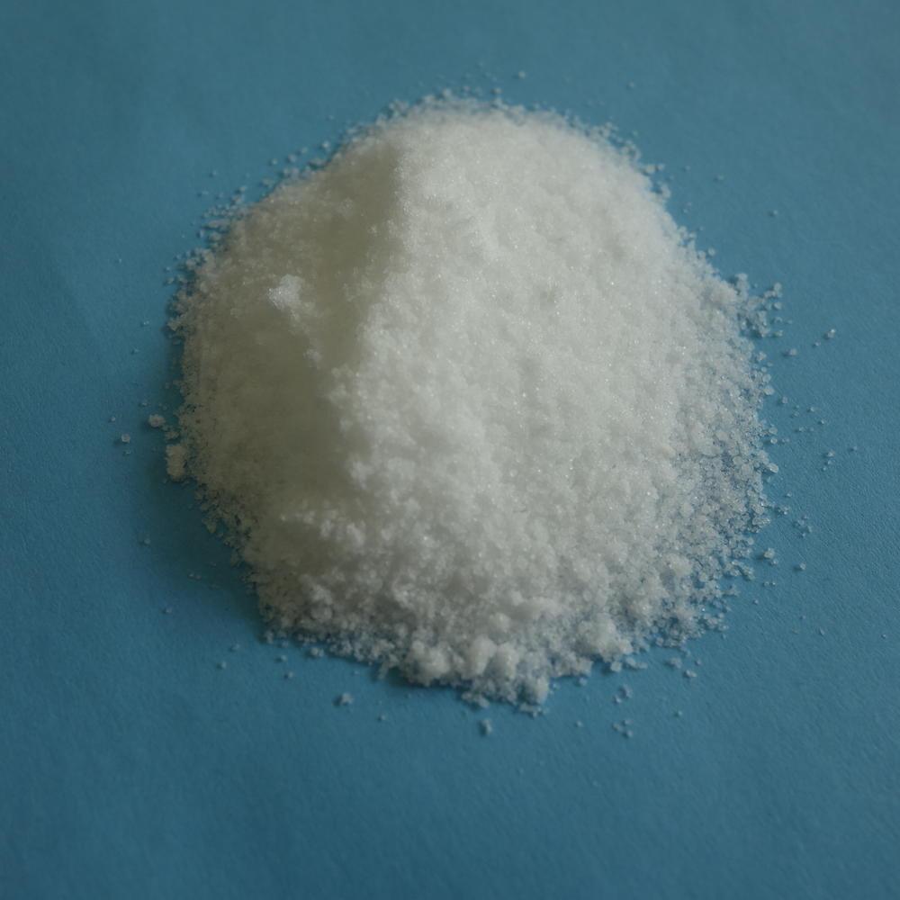 99.4% minpotassium nitrate granular used as fertilizerCAS NO7757-79-1