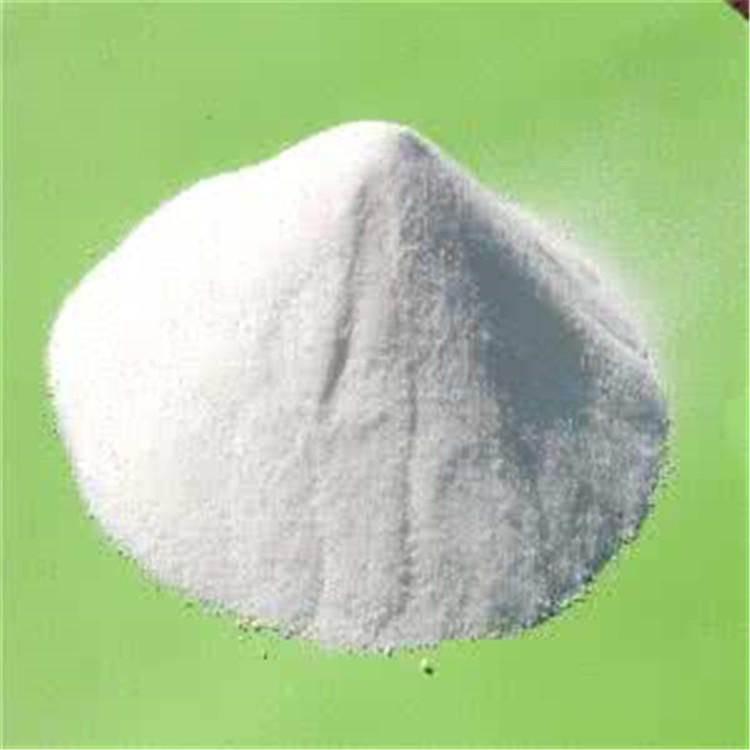 nitrate potassium for sale
