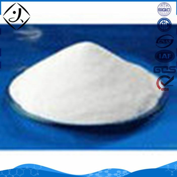 Fertilizer grade Potassium Nitrate KNO3 for sale
