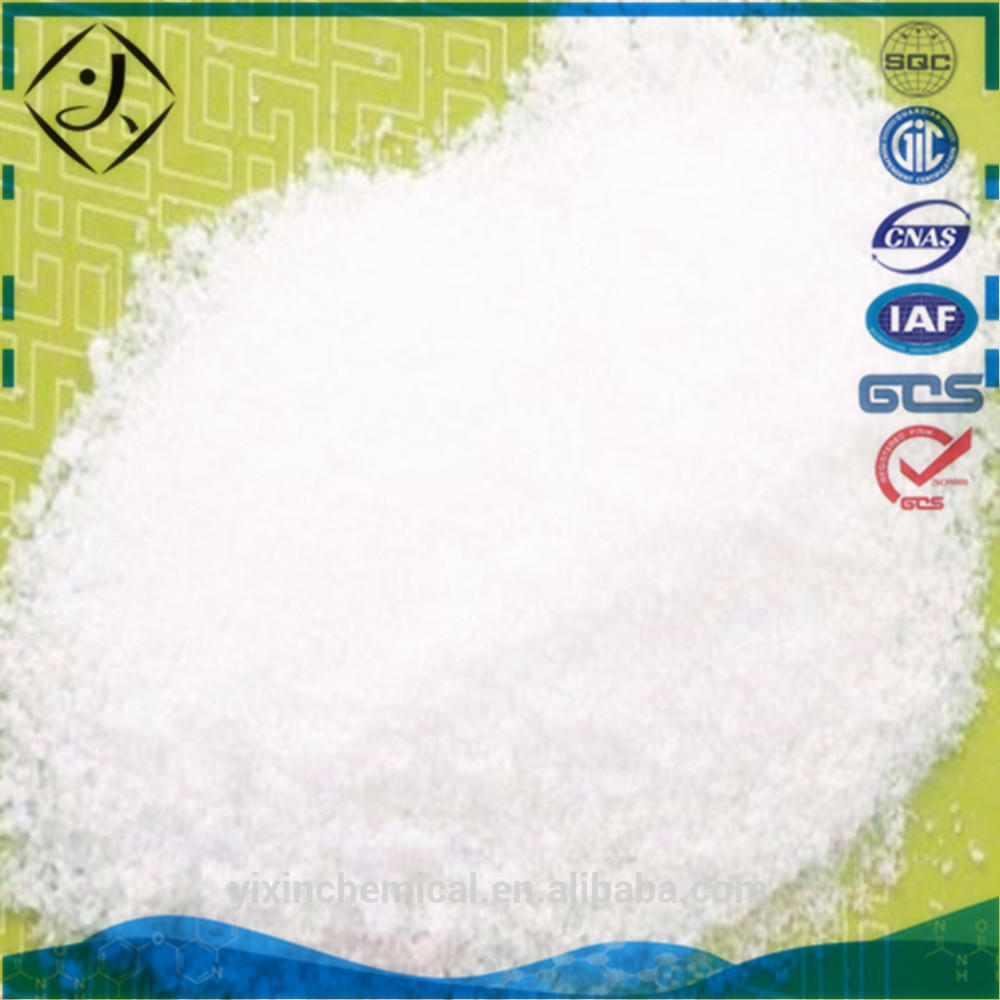 potassium nitrate fertilizer price