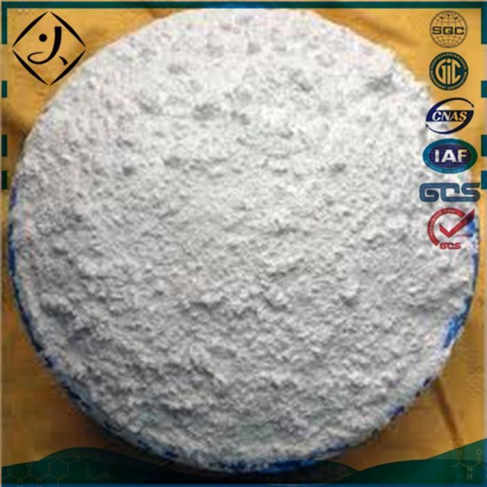 high quality industrial grade sodium nitrite with COA