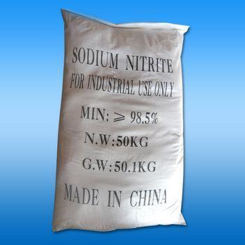 industrial grade salt on sale