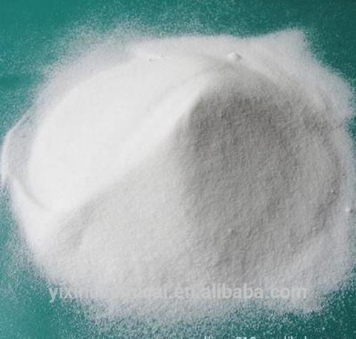 manufacturer price sodium nitrite 99%