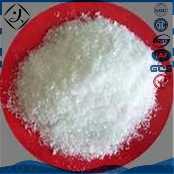 potassium carbonate granules for soap