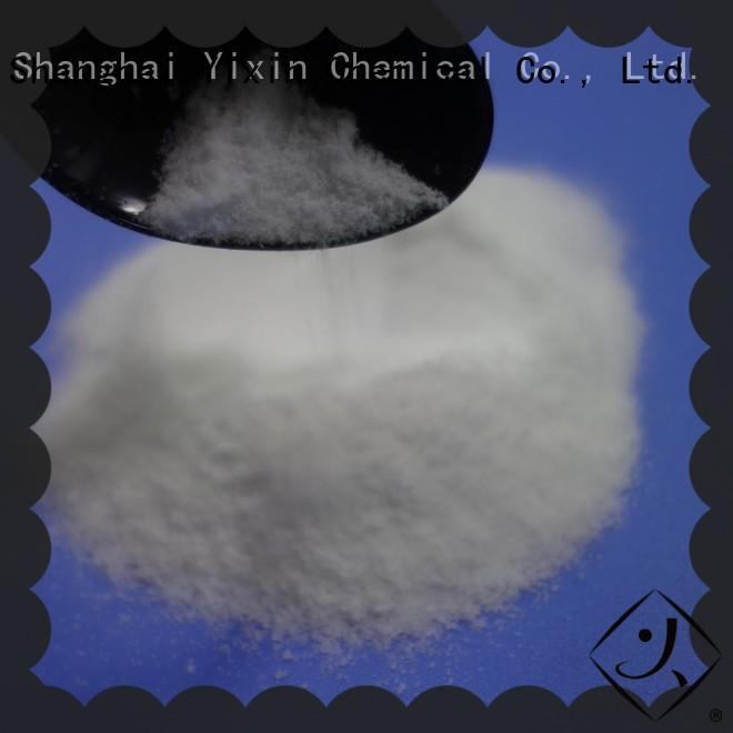 Yixin granular nishiki willow for business for ceramics industry
