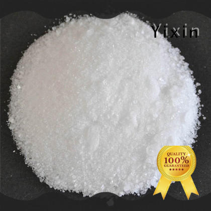 Custom sodium borate decahydrate Supply for laundry detergent making