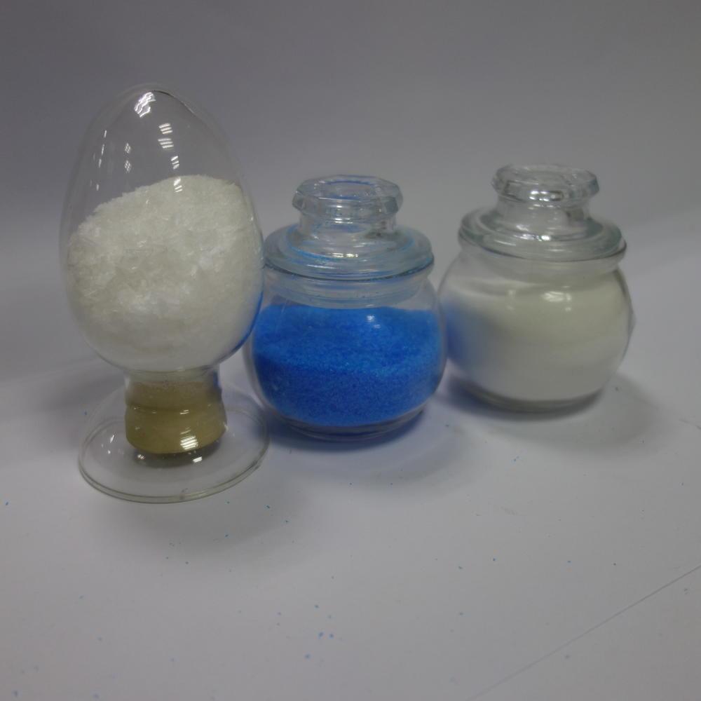 Turkey brand ETIboric acid 99.9% granular export price