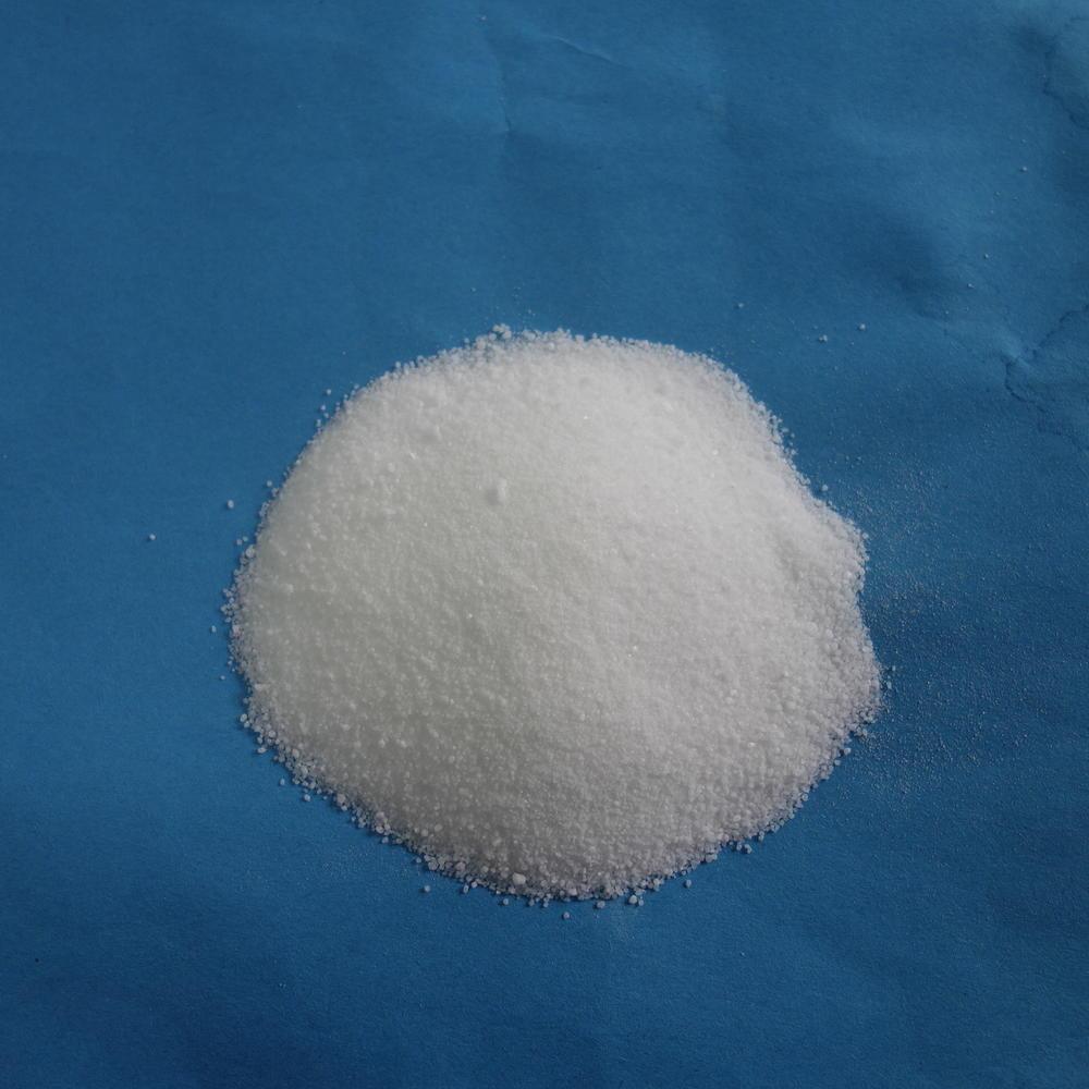 CAS NO 10043-35-399.5% min H3BO3 boracic acidgranular