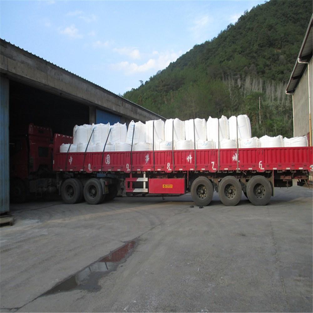 borax wholesale