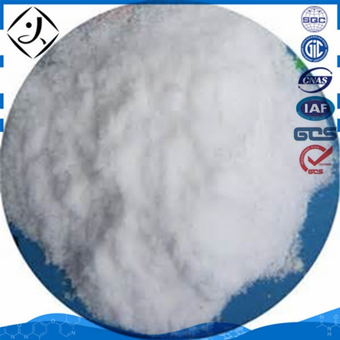 Technical grade Potassium carbonate White powder 99% min