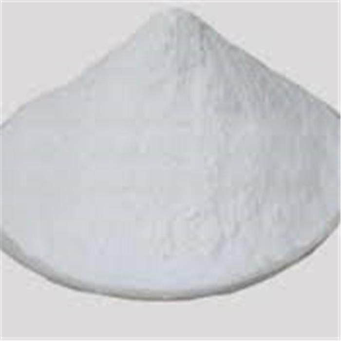 china supplier borate 48% pharmaceutical grade borax boron oxide powder