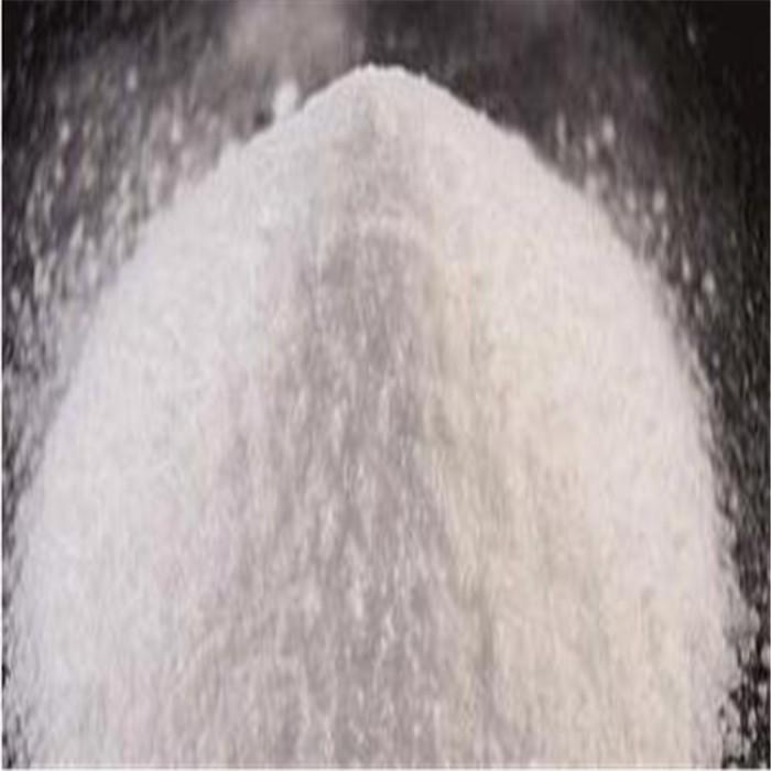 wholesale borax/pharmaceutical grade borax/anhydrous borax best sale