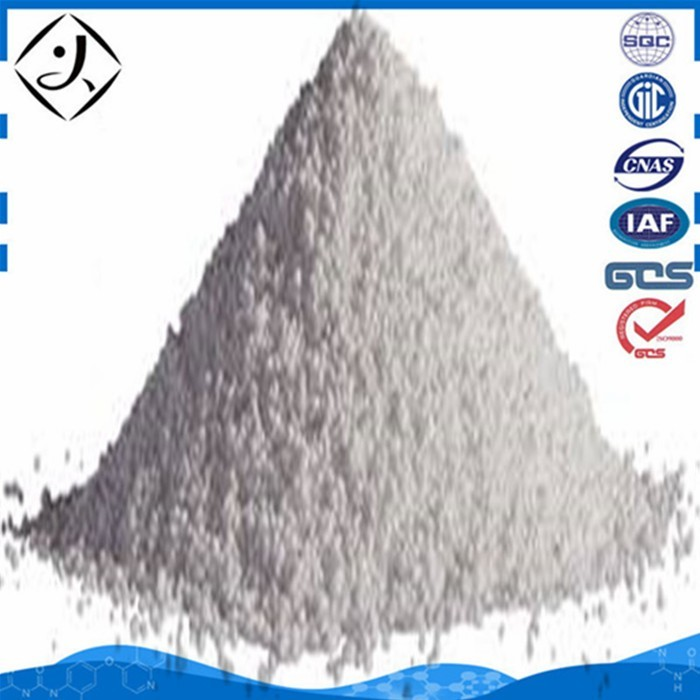 hot sale factory price of potash fertilizer