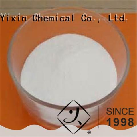 Yixin New borate vs borax for business for glass factory