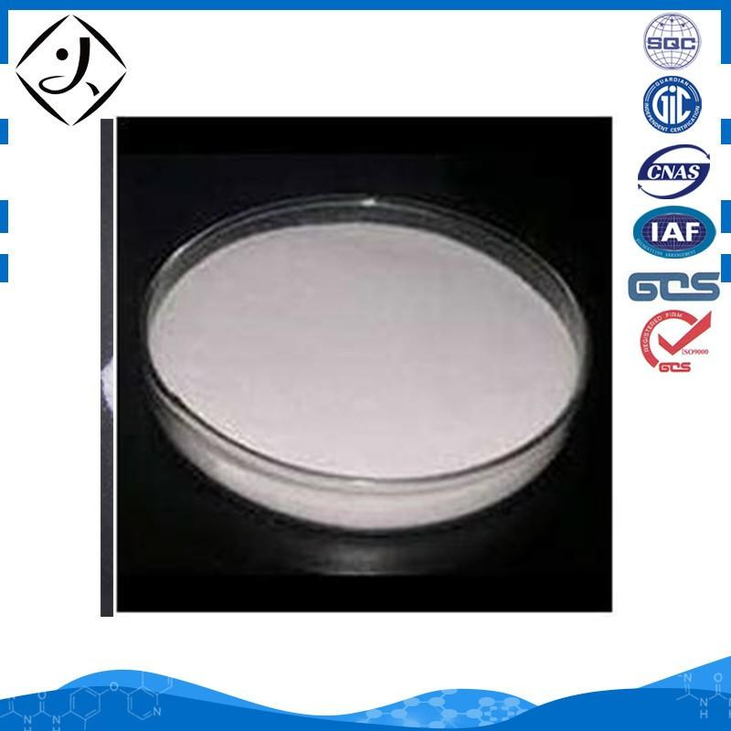hot sale Potassium Carbonate with good price