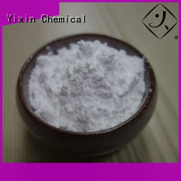 Yixin potassium carbonate ph Supply for dyeing industry