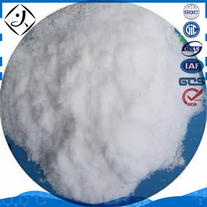 anhydrous Turkish borax sodium tetraborate decahydrate