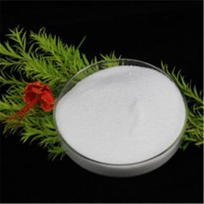 borax detergent powder best price