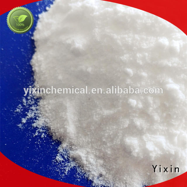 Yixin Wholesale potassium chlorate for business for medicine and drinking water industry