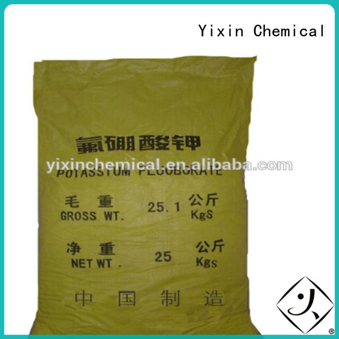 Yixin synaptopodin Suppliers used in oxygen-sensitive applications