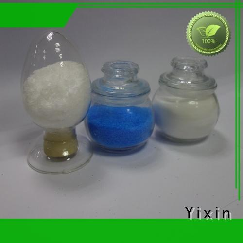 Yixin New borax a manufacturers for glass industry
