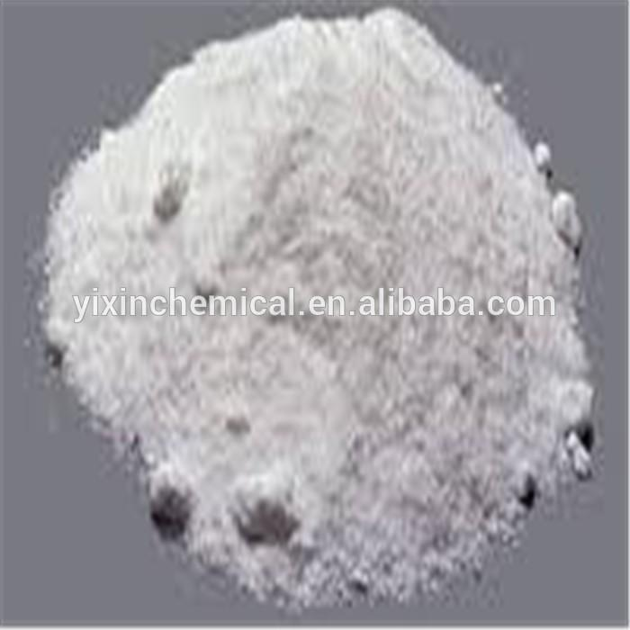 95% CHINA LOCAL BORAX DECAHYDROUS