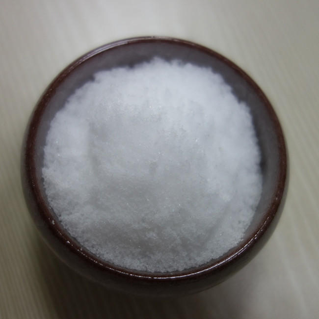 White powder price sodium borate borax decahydrate