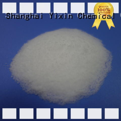 Yixin fertilizers potassium nitrate fertilizer brands factory for glass industry
